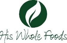 hwf logo 2