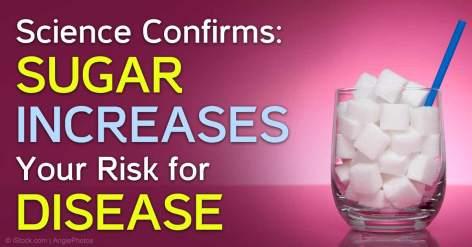 hwf sugar-disease-fb