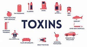 HWF toxins.jpg