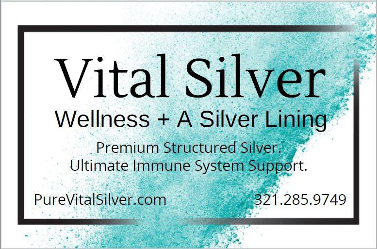vital silver final