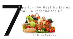 7 Tips_Concept1-300x160